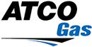 ATCOGas-Logo