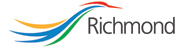 City-of-Richmond-Logo
