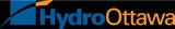 HydroOttawa-Logo