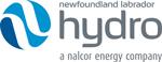NL-Hydro-Logo