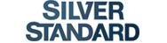 Silver-Standard-Logo