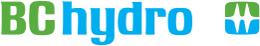 BC-Hydro-Logo