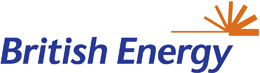 British-Energy-Logo