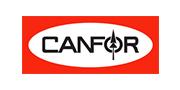Canfor-Logo