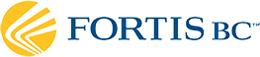 Fortis-BC-Logo