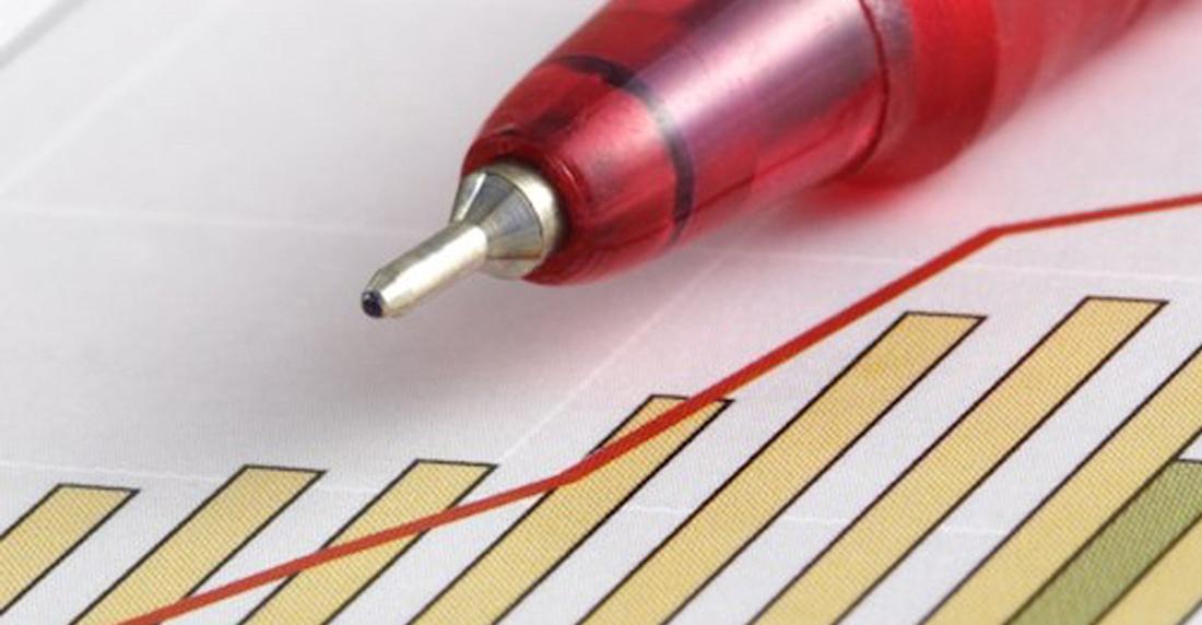 Pen-Graph