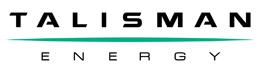 Talisman-Logo