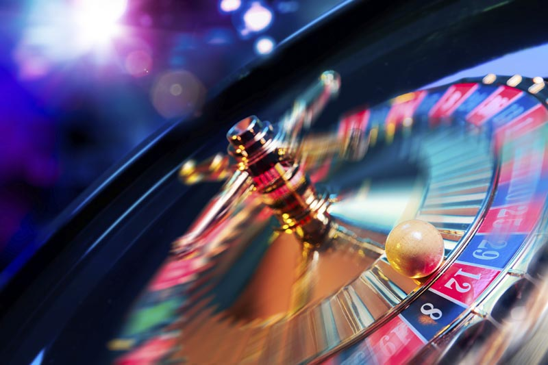 Gaming-Image