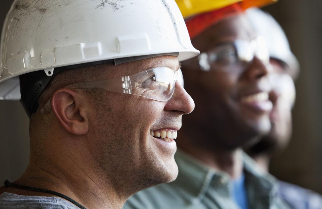 Insights-Frontline-Employee