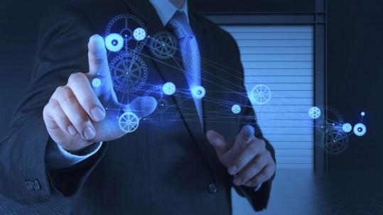 Insights-Technology
