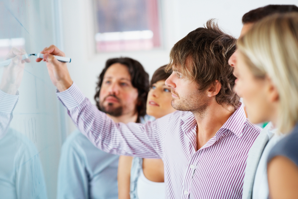 Value of Leadership Development