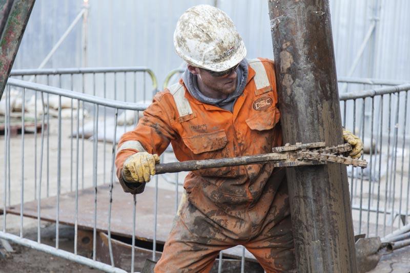 Contstruction-Worker