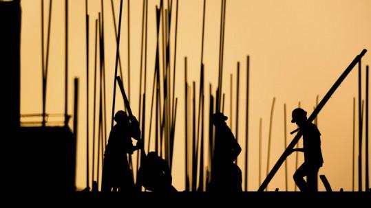 Men-Working-Construction