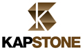 KapStone-Logo
