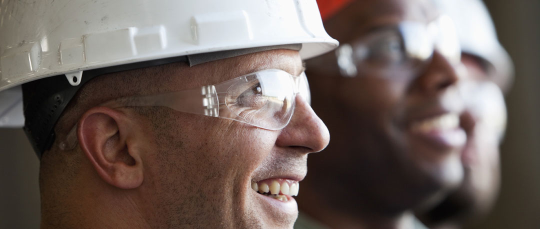Construction-Worker-Smiling