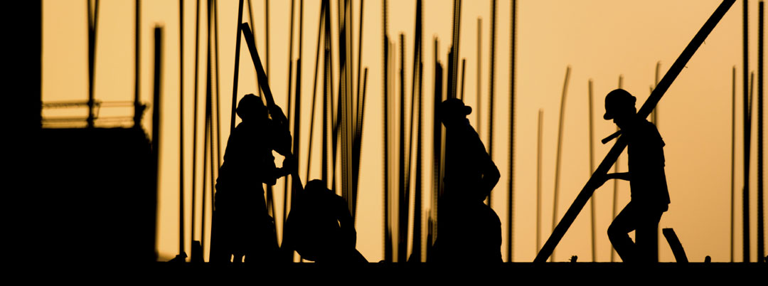 Construction-Workers-Mining