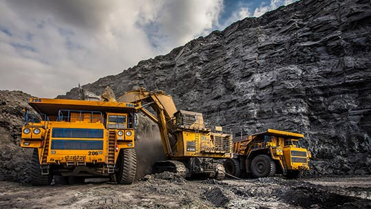 Mining-Safety-Error-Reduction-and-Human-Performance