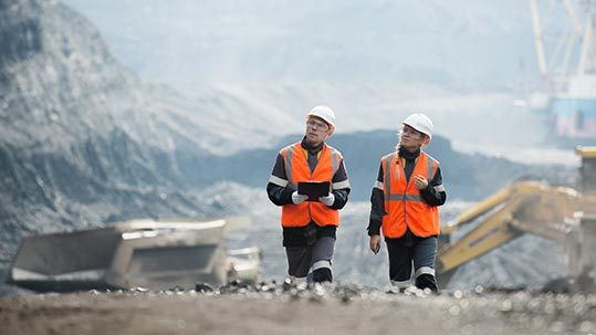 Rethinking-Safety-Performance-Metrics-in-the-Mining-Industry