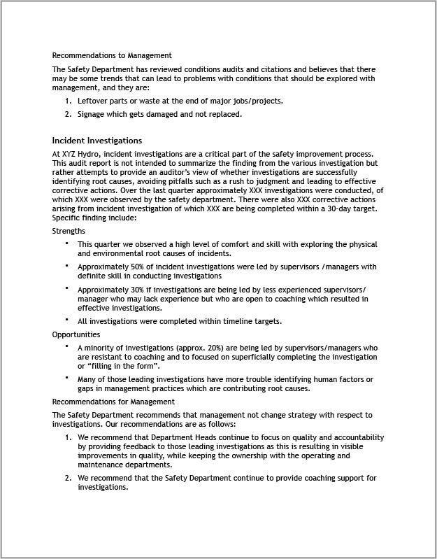 Safety-Due-Diligence-Report-2