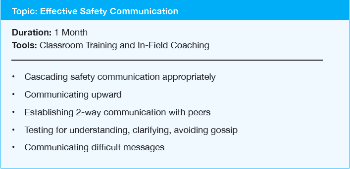 effective-safety-communication