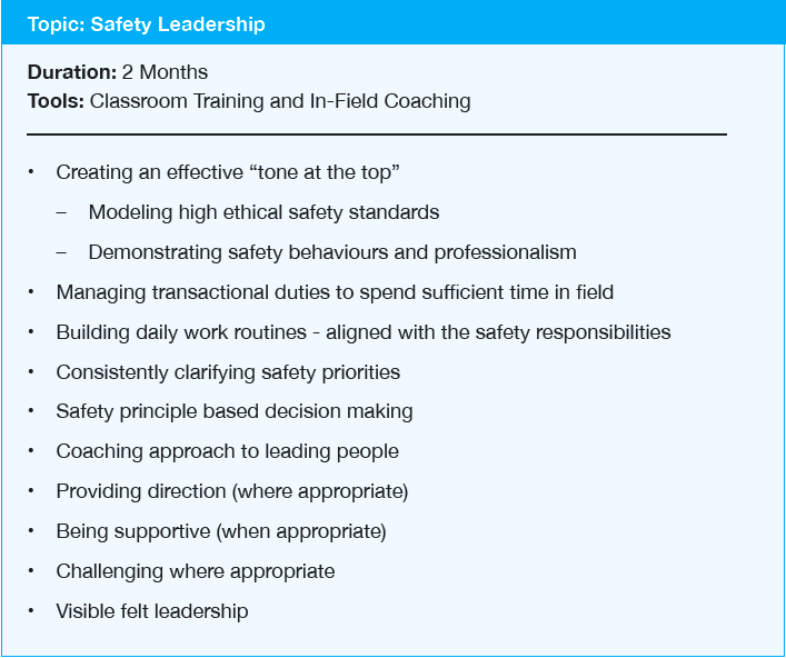 safety-leadership