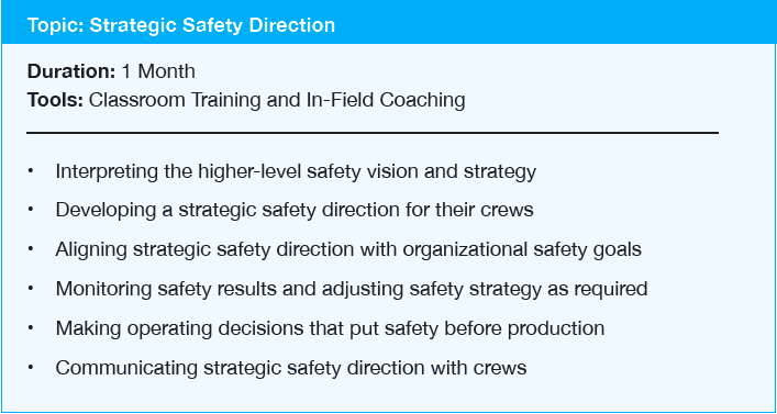 strategic-safety-direction
